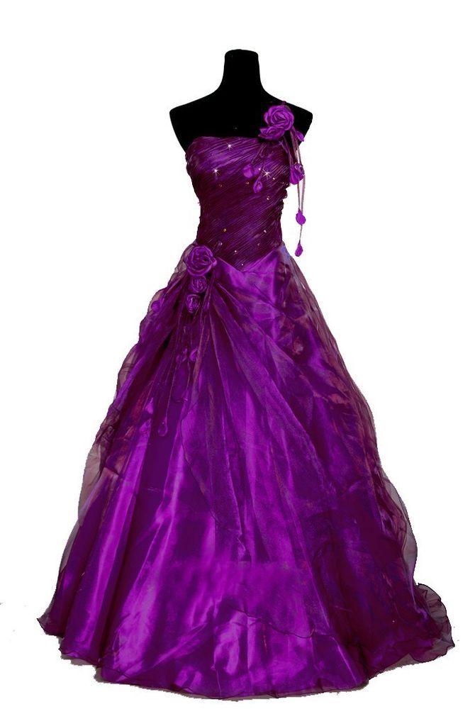 728 best FairOnly Dress images on Pinterest | Brides, Formal dresses ...