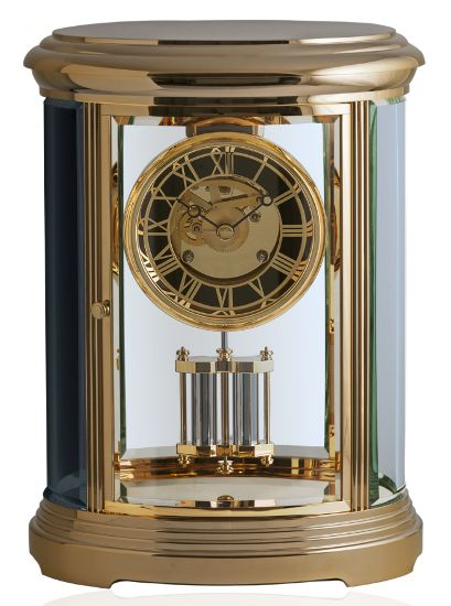 All About Time, Inc. - MM 79.6472/001 – Ovale Giant, $46,000.00 (http://allabouttime.net/mm-79-6472-001-ovale-giant/)