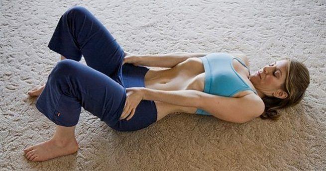 Source : http://perfect-ask.com/mesh-pentru-toti-cei-ce-viseaza-sa-aiba-un-abdomen-plat-cum-se-face-corect-exercitiul-vacuum/
