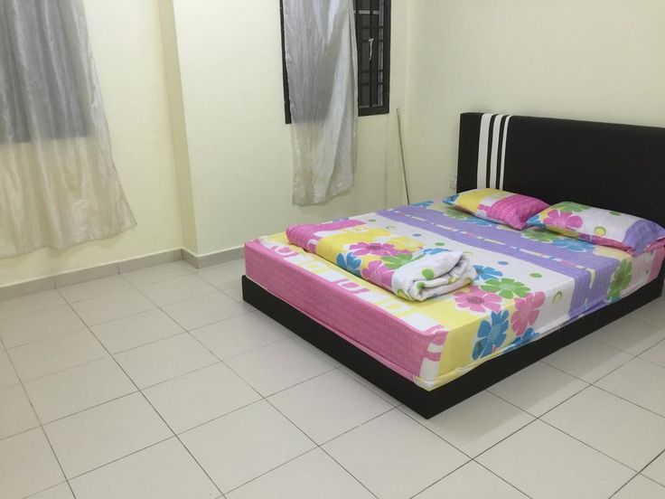 Booking.com: Hotel Setia City Convention Centre UiTM IDCC iCity Stadium Shah Alam , Shah Alam, Malaysia  - 12 Guest reviews . Book your hotel now!