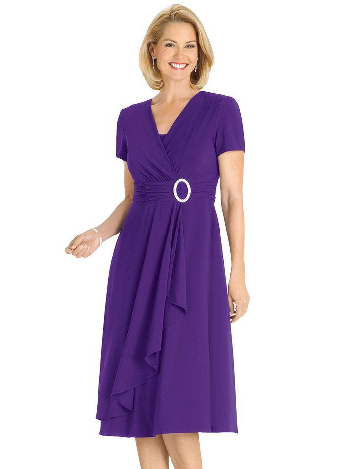 Increíble Sears Vestidos Para Bodas Modelo - Vestido de Novia Para ...
