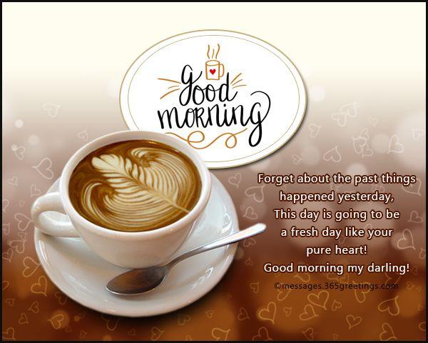 The 25 Best Good Morning Love Ideas On Pinterest: Best 25+ Romantic Good Morning Messages Ideas On Pinterest
