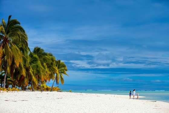 Little Palm Island, Florida: Afastada de Florida Keys, Little Palm faz jus ao seu nome, pequena, par... - Shutterstock