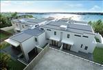 BATTERSEA STREET Abbotsford @ domain.com.au
