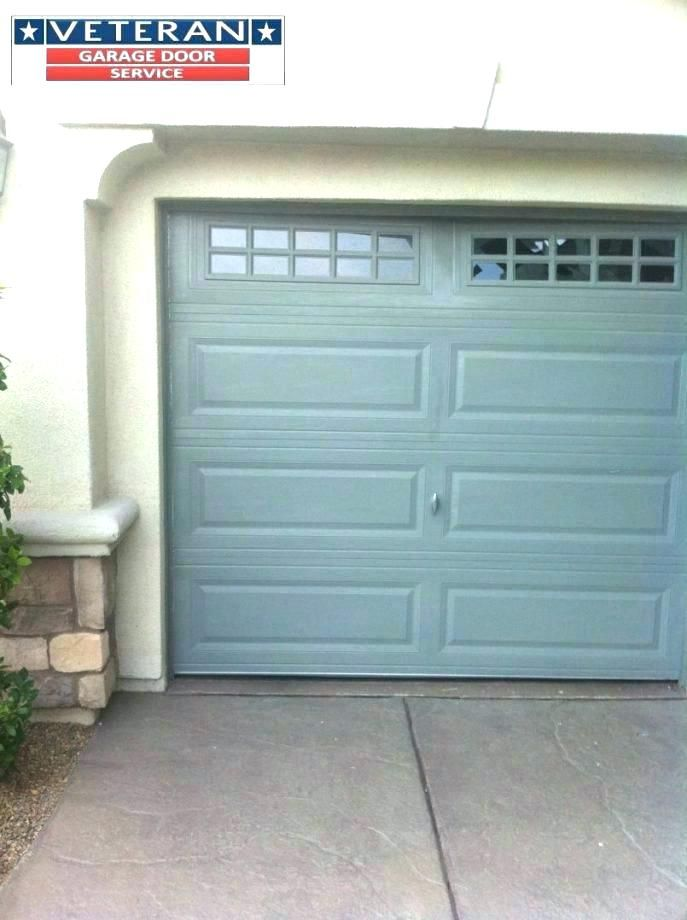 Garage Door Replacement Parts Garage Door Spring Replacement Cost Garag Garage Door Installation Garage Door Opener Installation Garage Door Spring Replacement