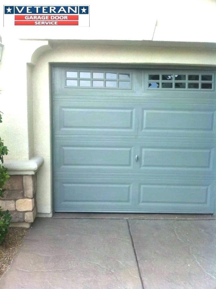 Garage Door Replacement Parts Garage Door Spring Replacement Cost