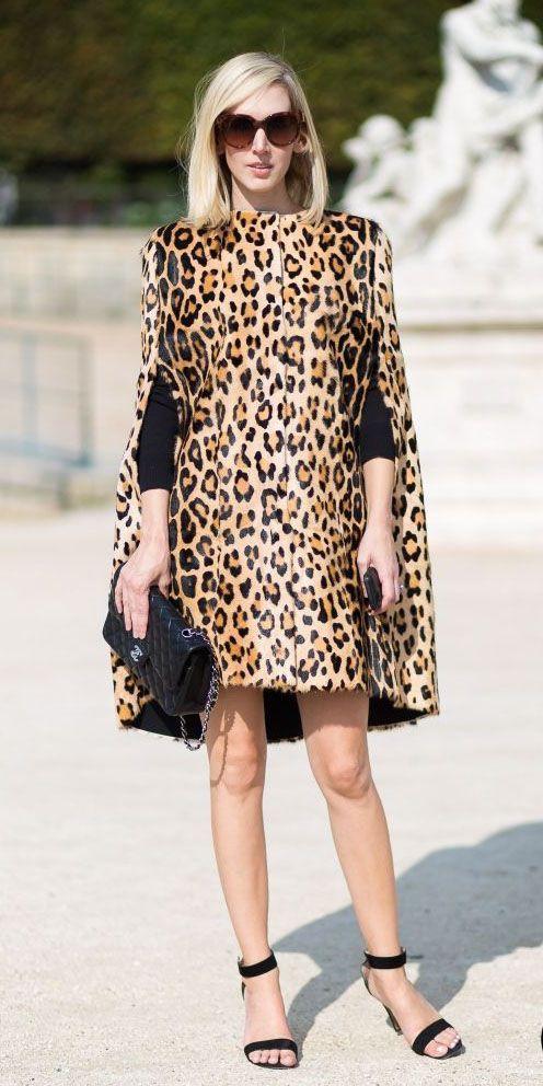 Картинки черных леопардов обойдут