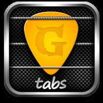 ULTIMATE GUITAR TABS. 800,000 songs catalog with free Chords, Guitar Tabs, Bass Tabs, Ukulele Chords and Guitar Pro Tabs!