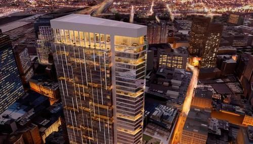 Fall Preview: What to Watch in Greater Boston Real Estate