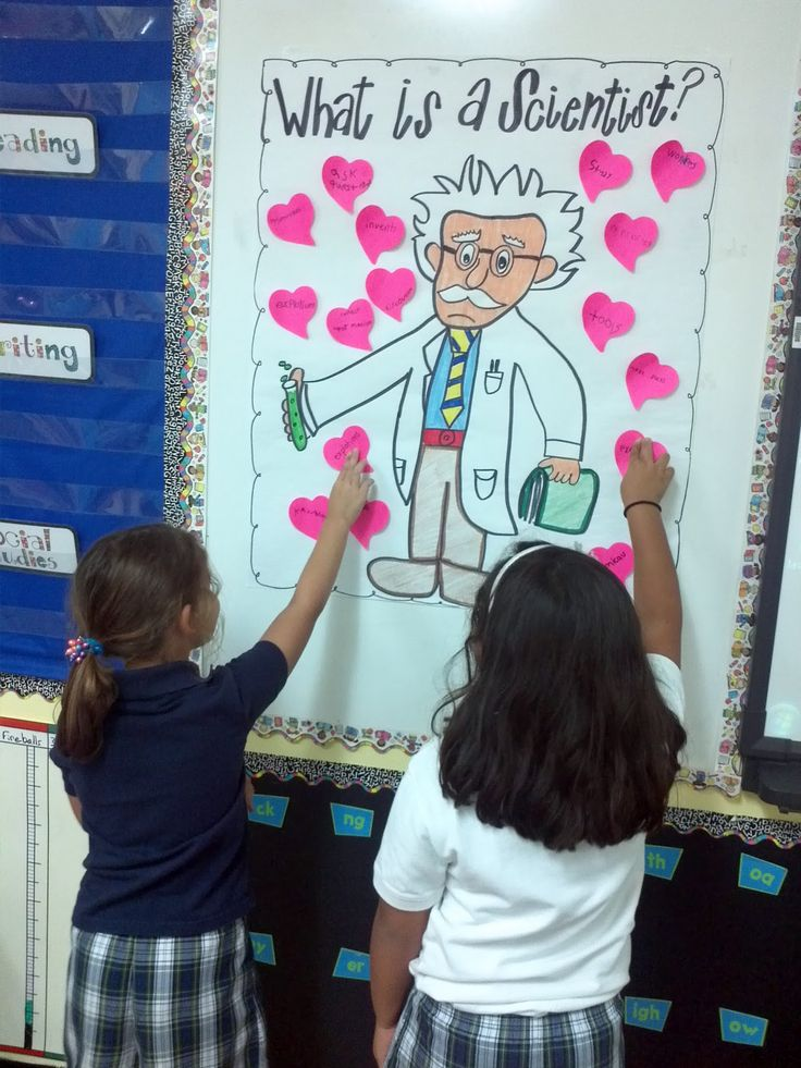 Liv to Teach: What is science???
