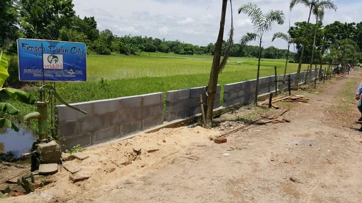 Affdable properties for Investment in Kolkata|Want to buy Land near Thakurpukur Bazar |