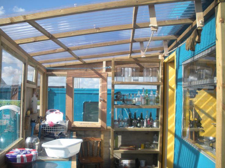 Diy Sunroom Ideas Sunroom Pinterest Sunroom Ideas
