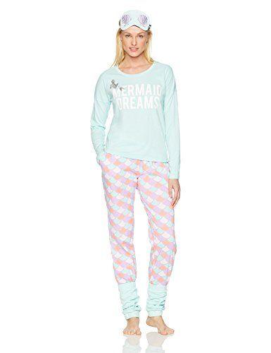 dd2e56a5d4 Pin by Jenny Staab on Things I love | Pajamas, Long sleeve pyjamas, Sleeves
