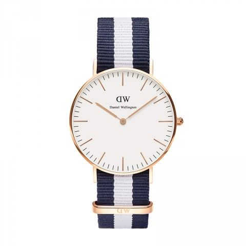 Classic Glasgow Lady Watch- I am obsessing over this right now,