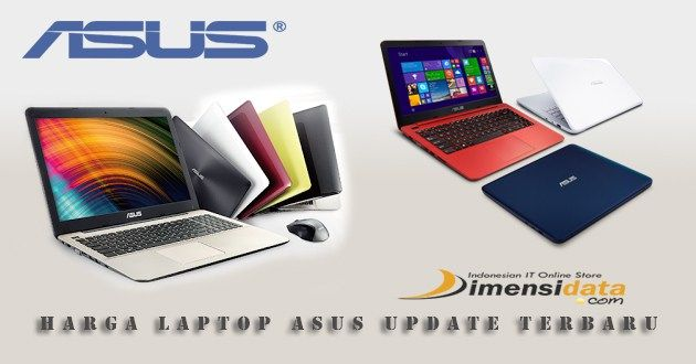 DimeniData News - Indonesia IT & Gadget Review Blog