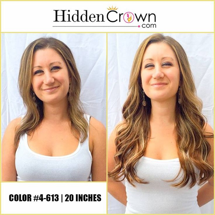 25 best halo hair images on pinterest hair extensions halo hair heres another hairmakeover by hidden crown hair extensions have a wonderful start to your pmusecretfo Gallery