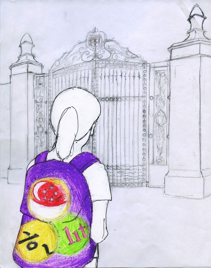 third culture kid college essays Please don't call my child a third culture kid 'third culture kid' was unknown to me then pooja makhijani writes children's books, essays, and articles, and also develops educational media and curricula.