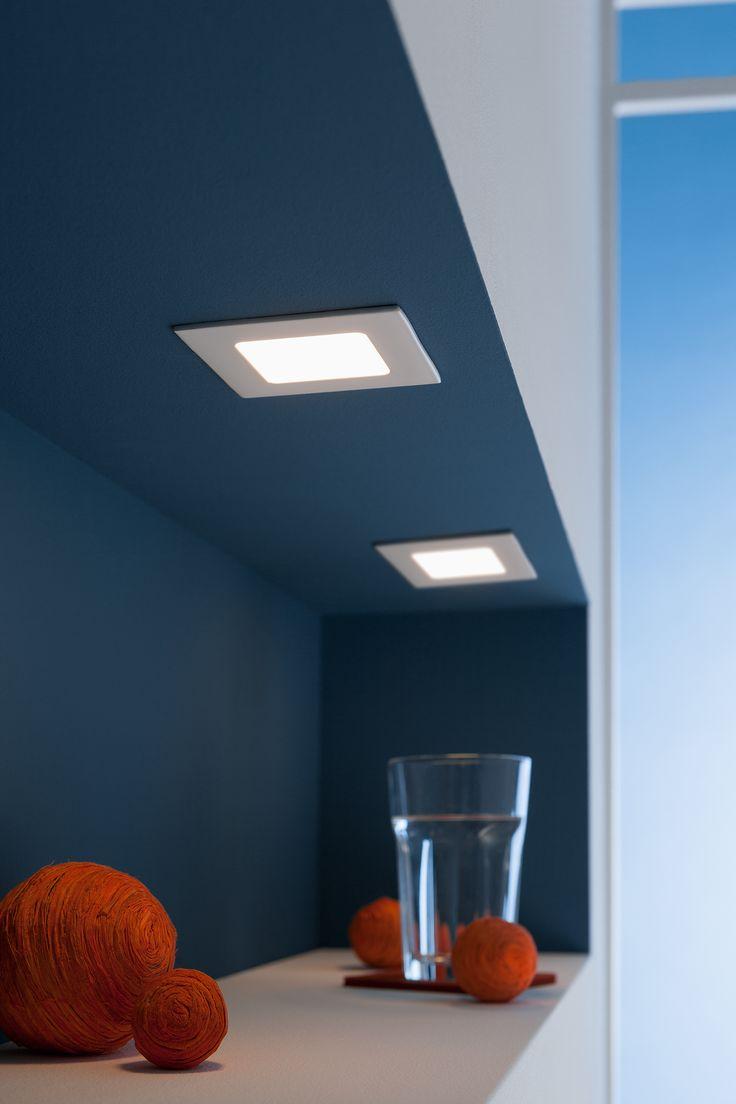 Esszimmer wandnische  best lampen images on pinterest  light design light fixtures