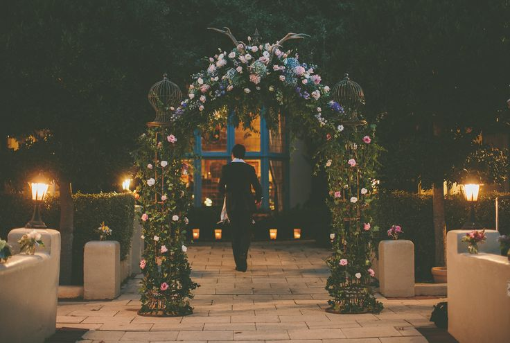 Peppers Manor House. Southern Highlands NSW. An awesome wedding venue.