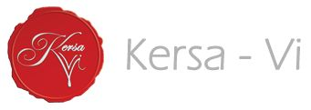 Kersa-Vi Trading India Pvt Ltd
