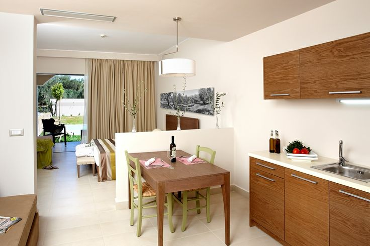 Feel free to indulge in our great selection of high quality facilities and type of #rooms. All developed to pamper you and let you really enjoy your #vacations, without worrying about if you will be able to rest.