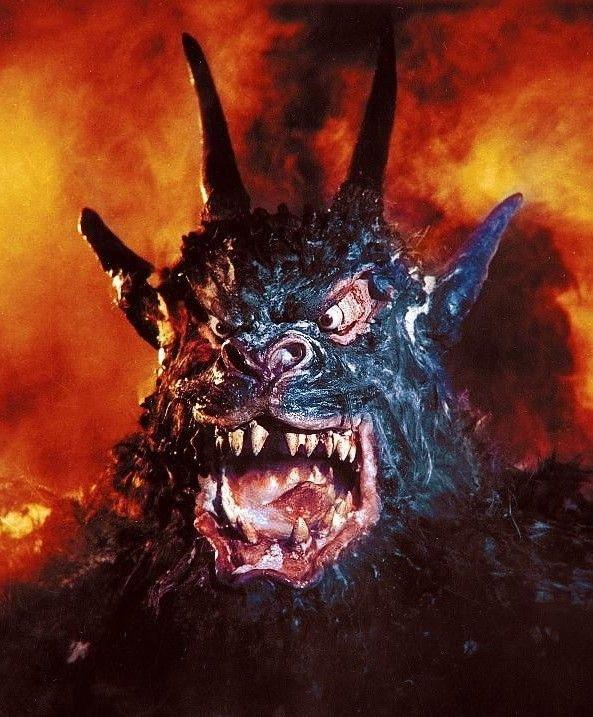 Pin By Jeffrey Weaver On Classic Horror