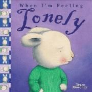 """""""When I'm Feeling Lonely"""" by Tracey Moroney. Strong feelings are hard to cope with at any age. But they are particularly difficult for small children, who have no experience or perspective. They may not even have the words to express what they're going through. With notes for parents from a child psychologist offering some helpful insights.  Available at: http://www.booktopia.com.au/when-i-m-feeling-lonely-trace-moroney/prod9781741781144.html"""
