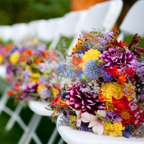 Yeni bir hayat başlangıcına atılan en önemli adımınızın kusursuz olmalıdır.Detaylar için: http://urlmi.com/d40l5o #özelgün #başlangıç #düğün #düğünorganizasyonları #organizasyon #yenihayat