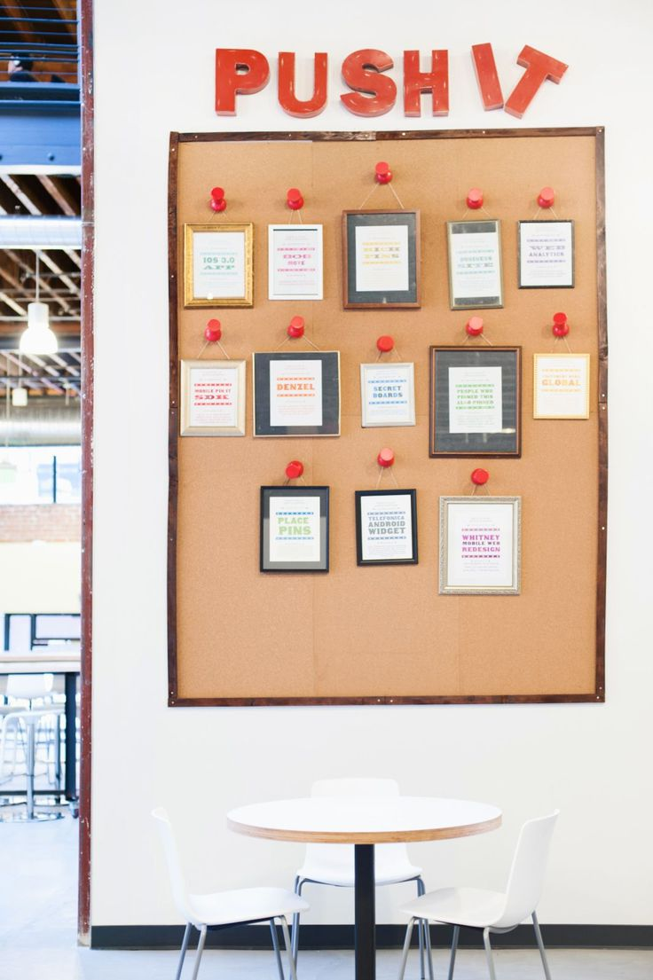 Related pictures split tongue jpg pictures to pin on pinterest - Pinterest Office Tour San Francisco Tech Headquarters