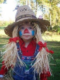 Festa Junina Ciança Espantalho -  /   June Festival Child Scarecrow -