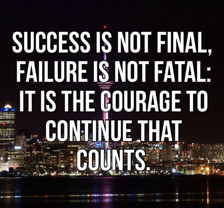 Inspirational Quotes About Failure: 76 Best Inspire Images On Pinterest