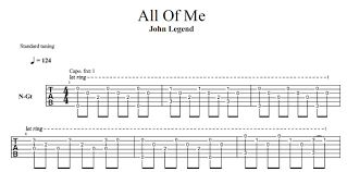 Playing Songs With Chords From Guitar Tab Websites So you've learnt to play the main open string chords on the guitar A, D, E, G, C, F, A minor, E minor and D minor. With these chords you can play thousands of songs. On the internet there are many guitar tab sites showing you the chords for almost any song you can think… Read More