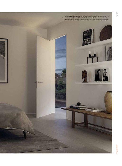 Pilestredet 77-79 _ RRA Arkitekter_EVE Images