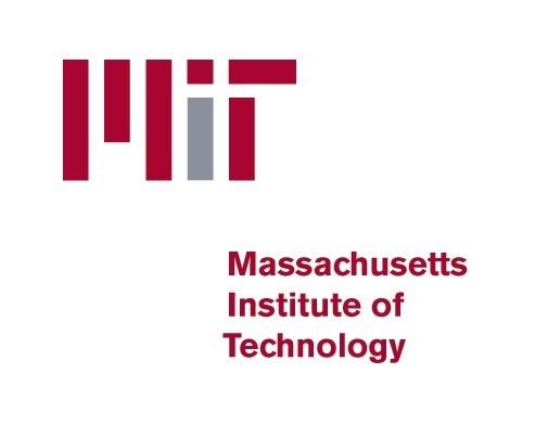 Massachusetts Institute of Technology (MIT) OpenCourseWare http://www.payscale.com/research/US/School=Massachusetts_Institute_of_Technology_(MIT)/Salary
