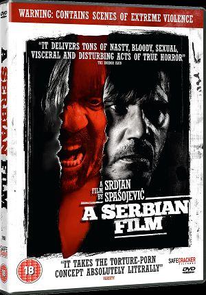 A Serbian Film http://www.themoviewaffler.com/2013/11/dvd-review-serbian-film-special-edition.html