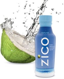 Thirsty Thursday! Our favorite way to hydrate