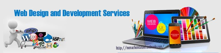 Best #Web #design and #Development Services in New Jersey, New York,USA,Zip Code 07303. https://menachemtewel.wordpress.com/2015/12/21/menachem-tewel-3/