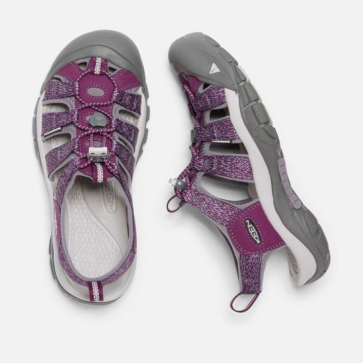 df2c9a552cd Women s Clearwater CNX. See more. from KEEN Footwear · Women s Newport H2