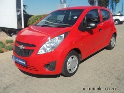 Price And Specification of Chevrolet Spark 1.2 L For Sale http://ift.tt/2CM4K4h