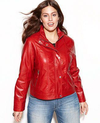 the 25+ best trendy plus size coats ideas on pinterest   retro