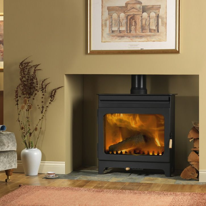 8 best burley wood burning stoves images on pinterest wood burning 11 amazing most efficient wood burning fireplace snapshot idea teraionfo