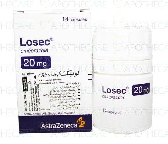 Losec is a quality anti ulcerant from Astra Zeneca #losec #astrazeneca #pakistan #medicinespakistan #medicineforall #fazaldin #sehatpk #onlinepharmacy #yehaapkisehathai #pinterestmeds