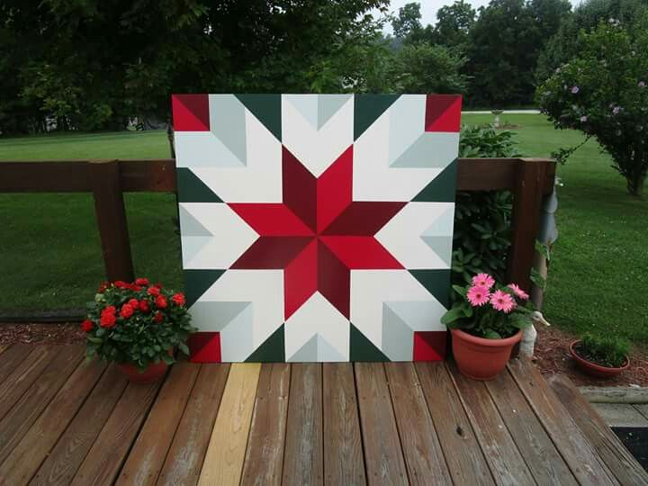 Best 25+ Barn quilt designs ideas on Pinterest | Barn quilt ... : quilt patterns for barns - Adamdwight.com