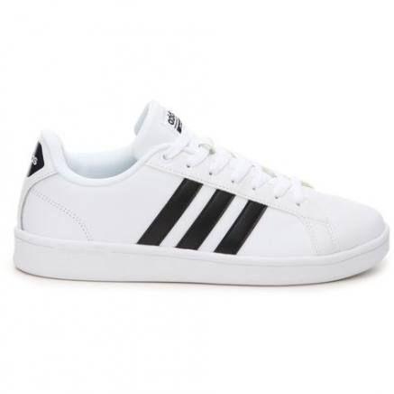 Pin on Sneakers ✨