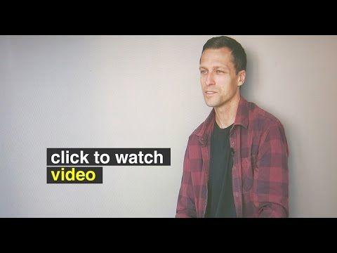 Принудительный осмотр девушек видео онлайн фото 159-234