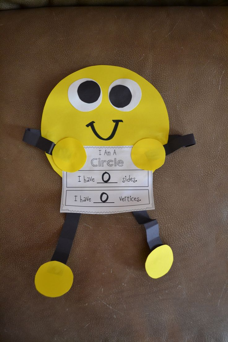best 25 circle crafts preschool ideas on pinterest circle