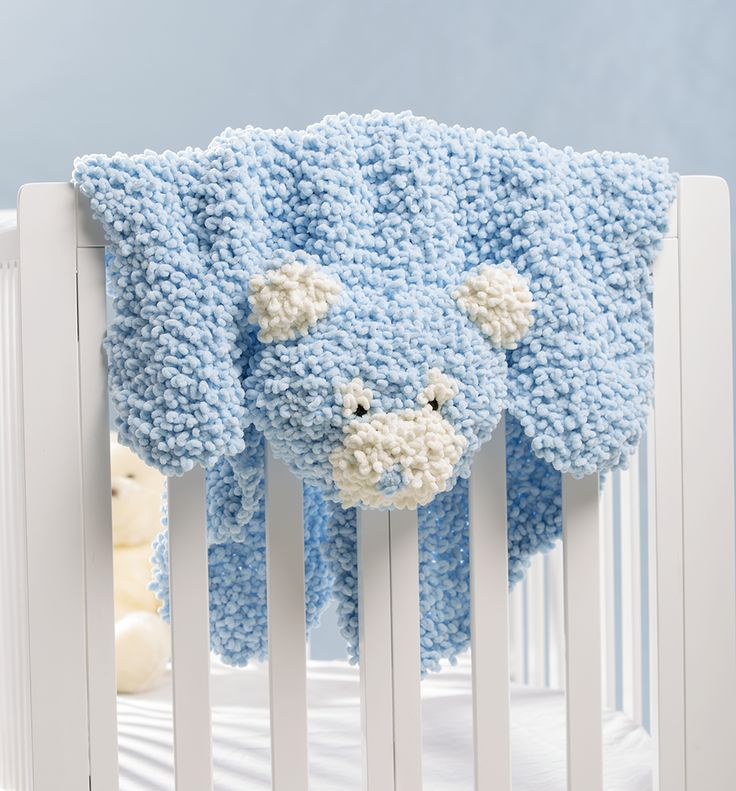 Knitting Patterns Toys Uk : Best knitting toys images on pinterest