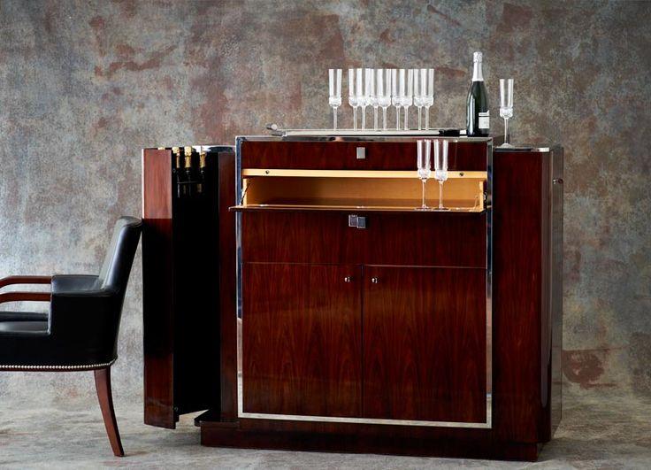 Icons   Ralph Lauren Home   RalphLaurenHome.com