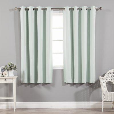 25 Best Mint Curtains Ideas On Pinterest Mint Green