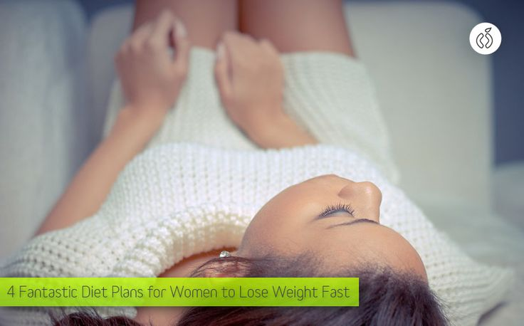 Losing #weight is always a struggle. Realising you need to slim down, making a plan to lose weight and sticking to it are challenging but rewarding choices. http://www.healthexcellence.net/diet-plans-for-women-to-lose-weight-fast/